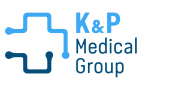 K&P Medical Group